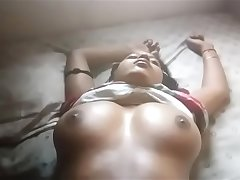 Erotic Sex For Young Indian Couples